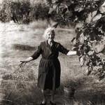 Día Internacional de la Mujer Rural de las Naciones Unidas