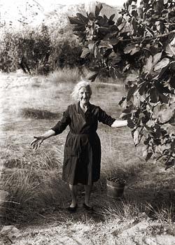 Mujer-rural-blog-Imagina65