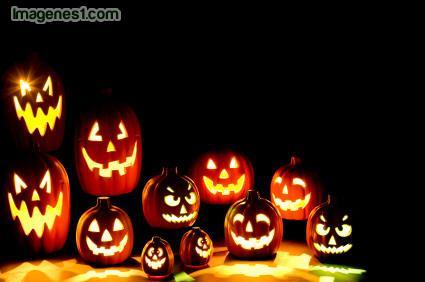 feliz-halloween-22161