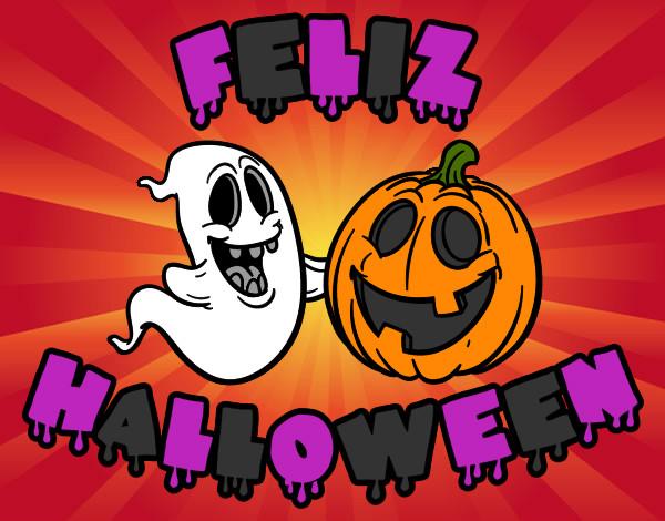feliz-halloween-felicitaciones-pintado-por-mayleen-9852263