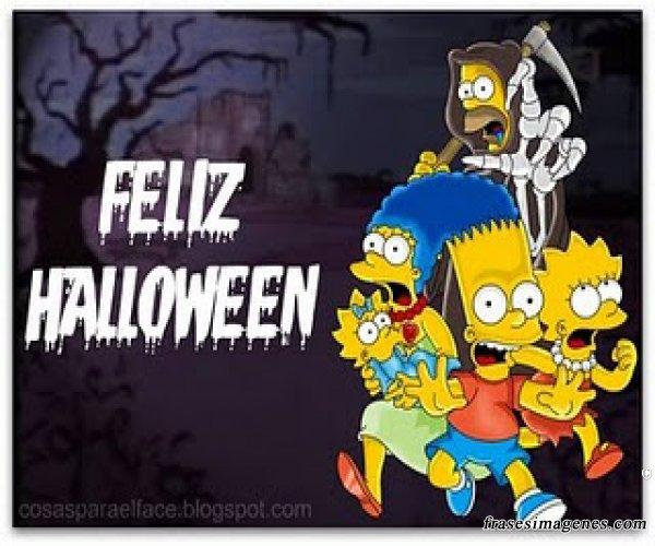 feliz-halloween-los-simpson-feliz-halloween1