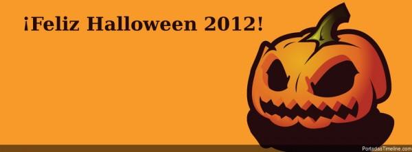 feliz-halloween-portadas-para-facebook
