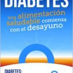 Imagenes con frases del Dia de la Diabetes