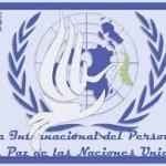 Dia de las Naciones Unidas – Imagenes para whatsapp