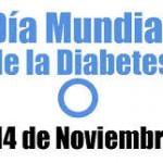 Postales para Facebook del Dia Mundial de la Diabetes