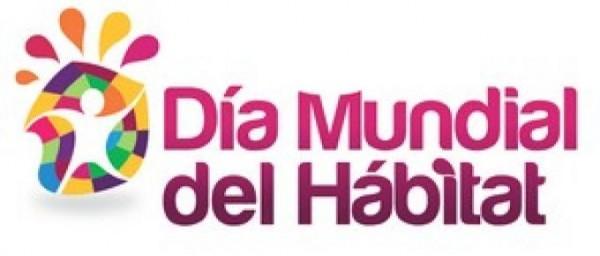 logo_2013 (1)