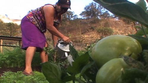 marginaci_n_a_mujer_rural