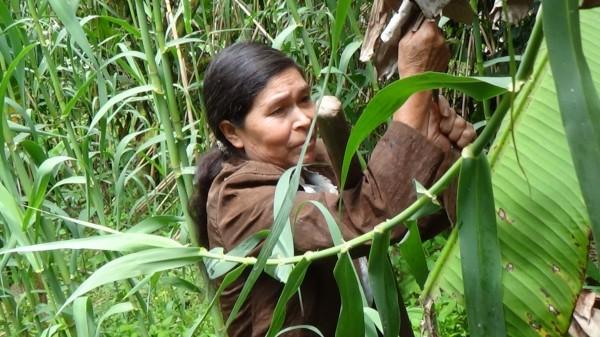 mujer-rural (1)