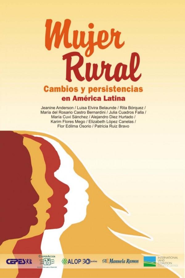 mujer-rural-131015235913-phpapp01-thumbnail-4 (1)