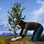 Imagenes postales para el dia de la mujer rural