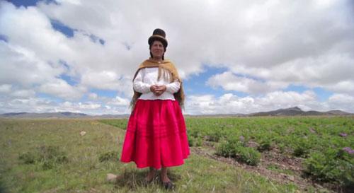 mujer_rural_video_victoria