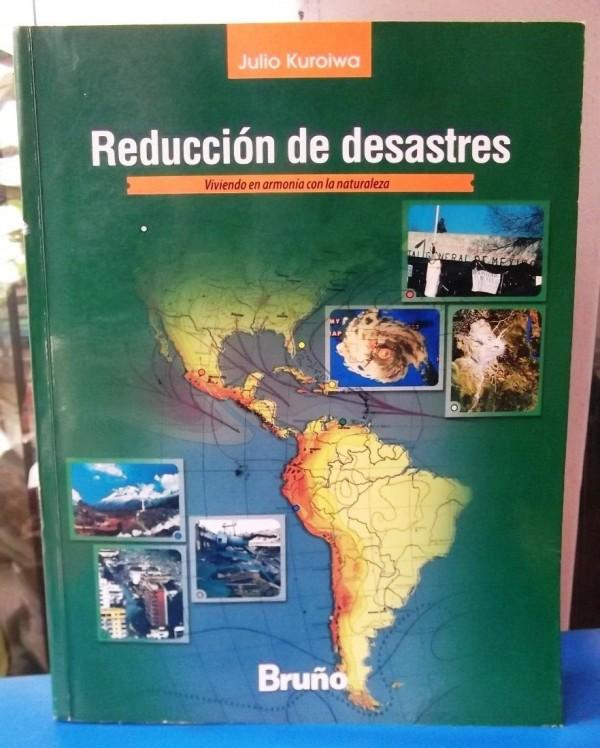 reduccion-de-desastres-por-julio-kuroiwa-15955-MPE20112264679_062014-F