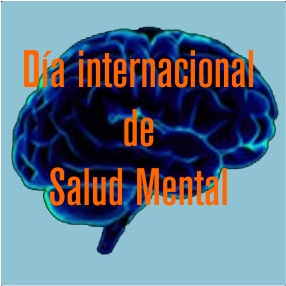 salud-mental (1)