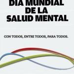 Tarjetas acerca de la salud mental