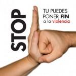Todo imagenes para el Día Internacional para la Eliminación de la Violencia contra la Mujer