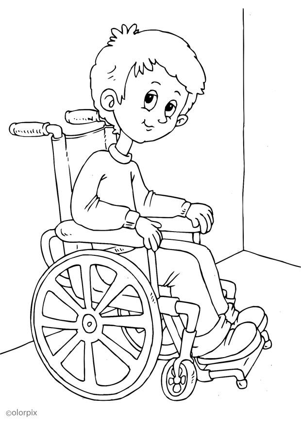 en-silla-de-ruedas-25903