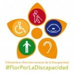 Carteles para exhibir en el Dia de las Personas con Discapacidad