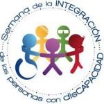 Todo imagenes del Dia de las Personas con Discapacidad