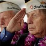 por qué no estaba el ejército listo para el ataque de Pearl Harbor?