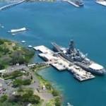 Cuando fue atacado Pearl Harbor?
