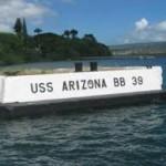 Todo Imagenes del ataque a Pearl Harbor