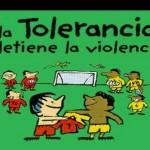 La diversidad y la tolerancia