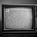 Postales del Dia Mundial de la Television
