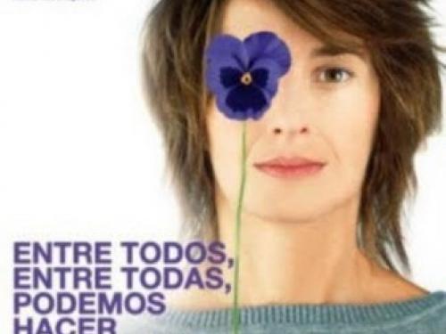 view_25-de-noviembre-dia-internacional-de-la-eliminacion-de-la-violencia-contra-la-mujer_1321