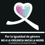 Todo imagenes y postales para el Día Internacional para la Eliminación de la Violencia contra la Mujer