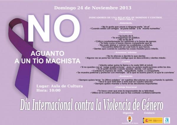 web_violencia_genero