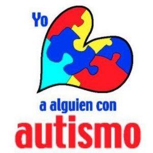 Autismo___2
