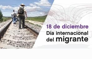 DI_del_migrante02_295