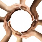 Portadas para Facebook del Dia de la Solidaridad Humana