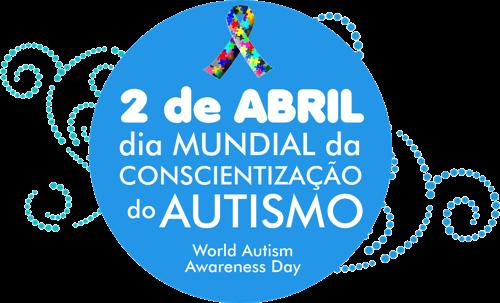 autismo-2