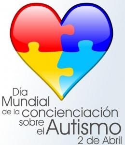 autismo-259x300