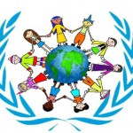 Tema 2015 del Dia Mundial de los Derechos Humanos