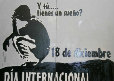 dia_internacional_migrante