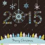 Diferentes tradiciones de Año Nuevo