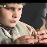 Para que se utiliza el Braille?