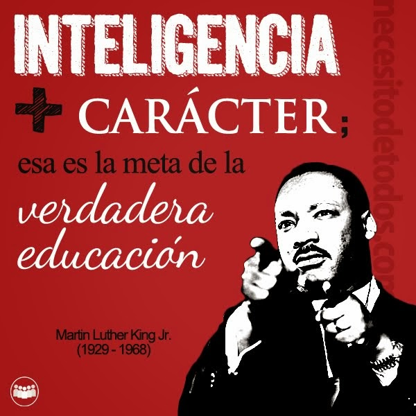 kingeducacion-frase-martin-luther-king