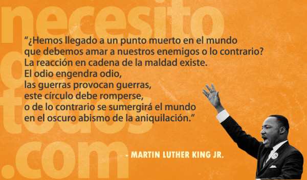 kingfrase-martin-luther-king