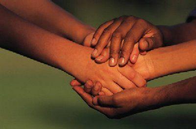 manos-juntas