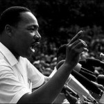 Imagenes para Whatsapp de Martin Luther King