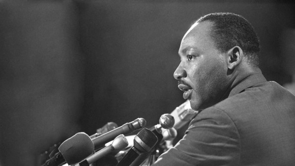 martin_luther_king (1)