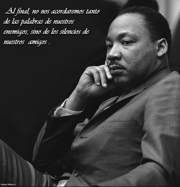martin_luther_king (2)