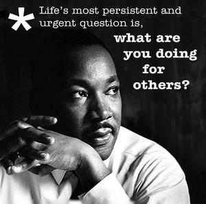 martin_luther_king (3)
