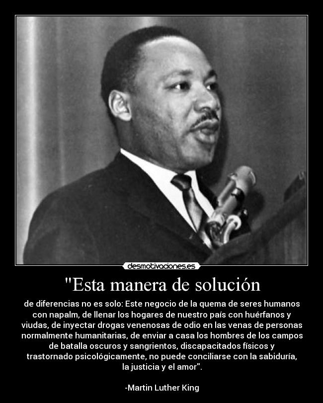 martin_luther_king_biography