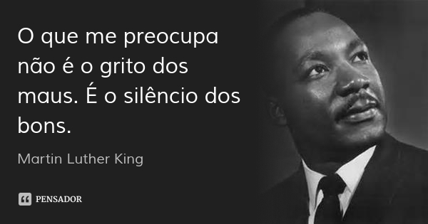 martin_luther_king_o_que_me_preocupa_na_overlay_l