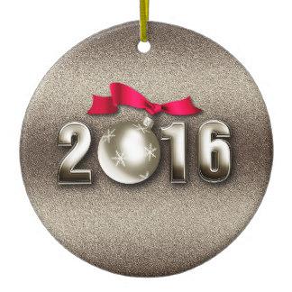 ornamentos_del_navidad_de_la_feliz_ano_nuevo_2016_adorno_navideno_redondo_de_ceramica-r2e378659b2fd410e9136dc2fdaff3306_x7s2y_8byvr_324