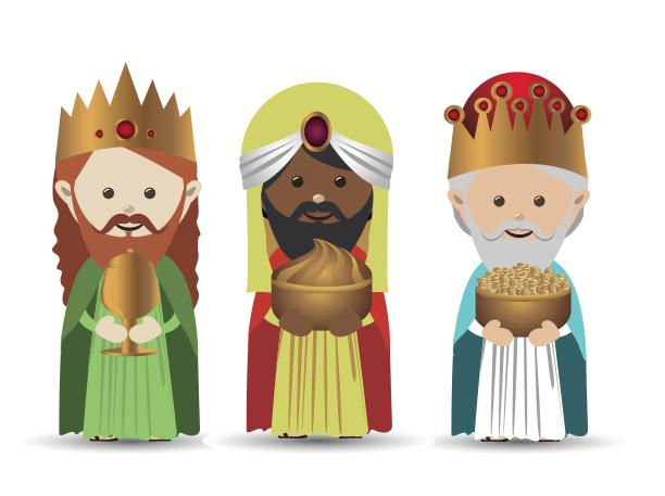 reyes-magos9